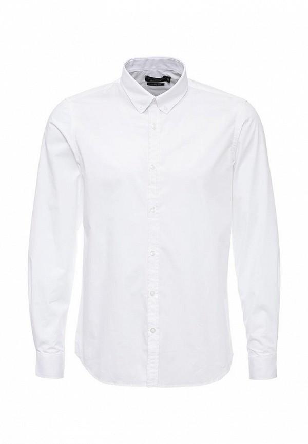 Рубашка с длинным рукавом Best Mountain CHLW2601H: изображение 1