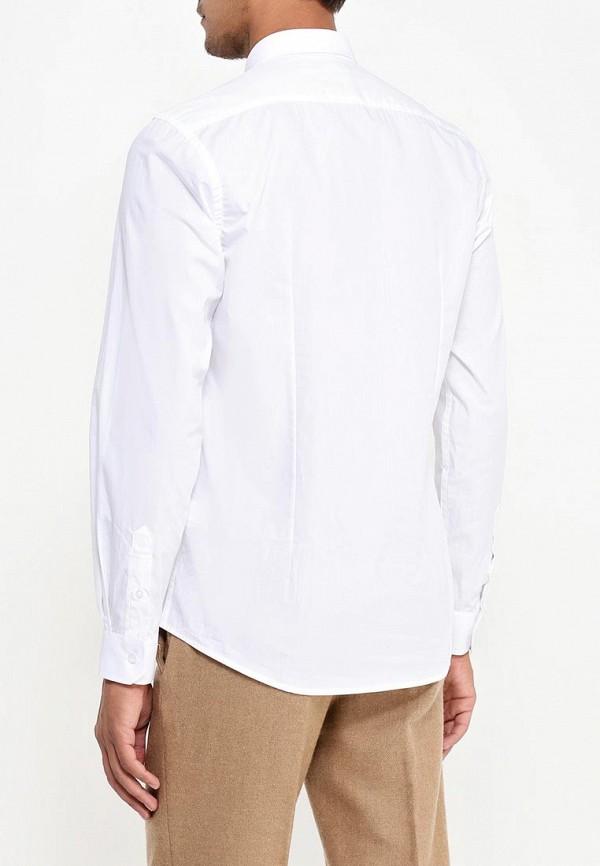 Рубашка с длинным рукавом Best Mountain CHLW2601H: изображение 5