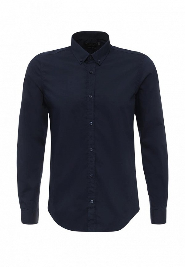 Рубашка с длинным рукавом Best Mountain CHLW2601H