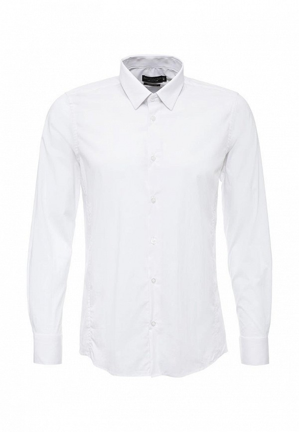 Рубашка с длинным рукавом Best Mountain CHLW2602H: изображение 1