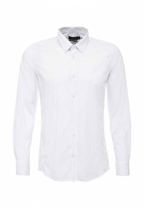 Рубашка с длинным рукавом Best Mountain CHLW2602H: изображение 2