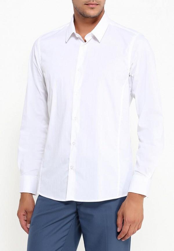Рубашка с длинным рукавом Best Mountain CHLW2602H: изображение 4