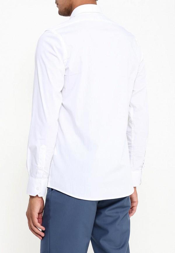Рубашка с длинным рукавом Best Mountain CHLW2602H: изображение 5