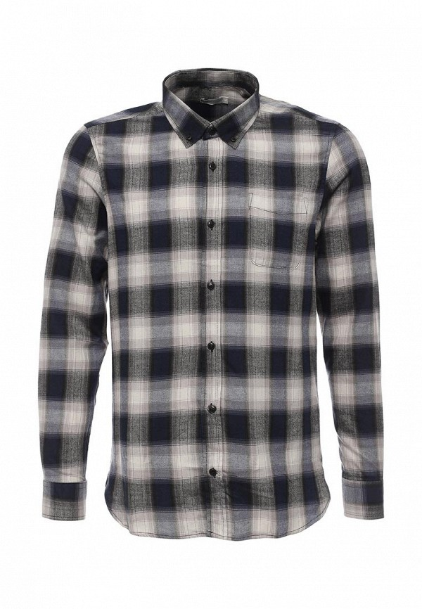 Рубашка Best Mountain CHLW2665H