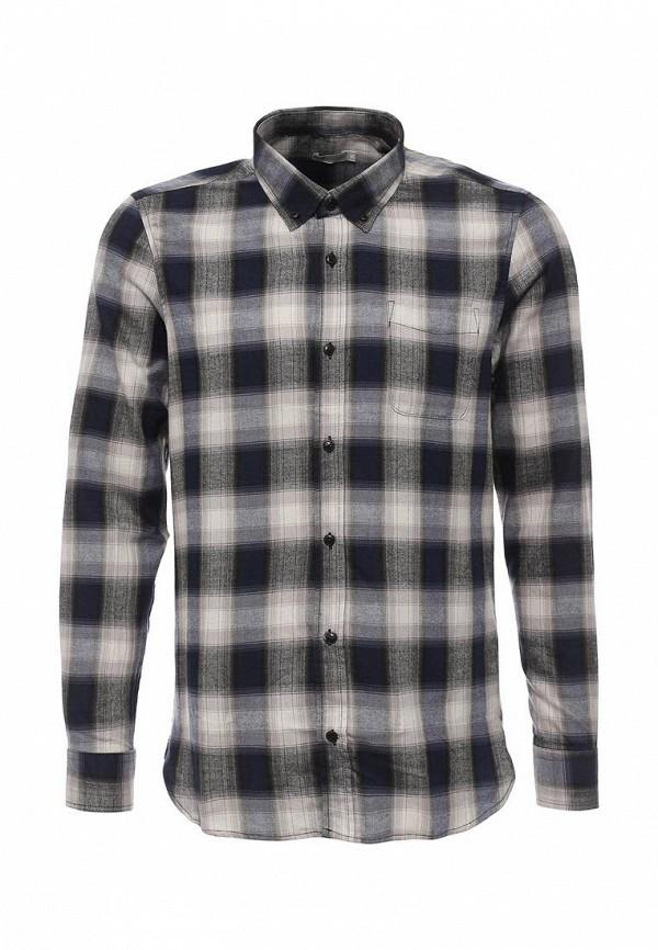 Рубашка с длинным рукавом Best Mountain CHLW2665H