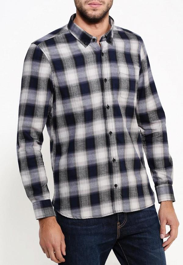 Рубашка с длинным рукавом Best Mountain CHLW2665H: изображение 3