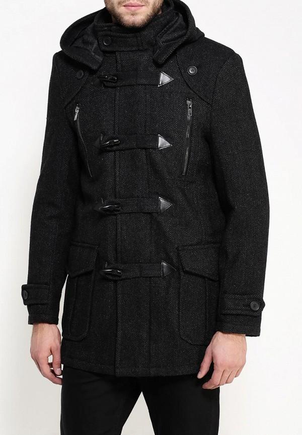 Мужские пальто Best Mountain MAH2219HC: изображение 4