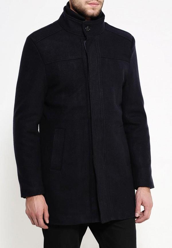 Мужские пальто Best Mountain MAW2626H: изображение 4