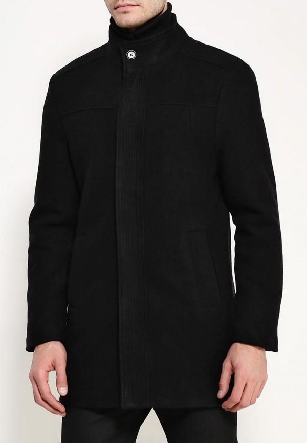 Мужские пальто Best Mountain MAW2626H: изображение 3