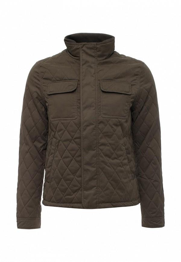 Куртка Best Mountain PKW2602H