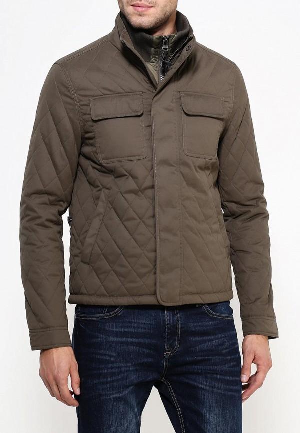 Куртка Best Mountain PKW2602H: изображение 3