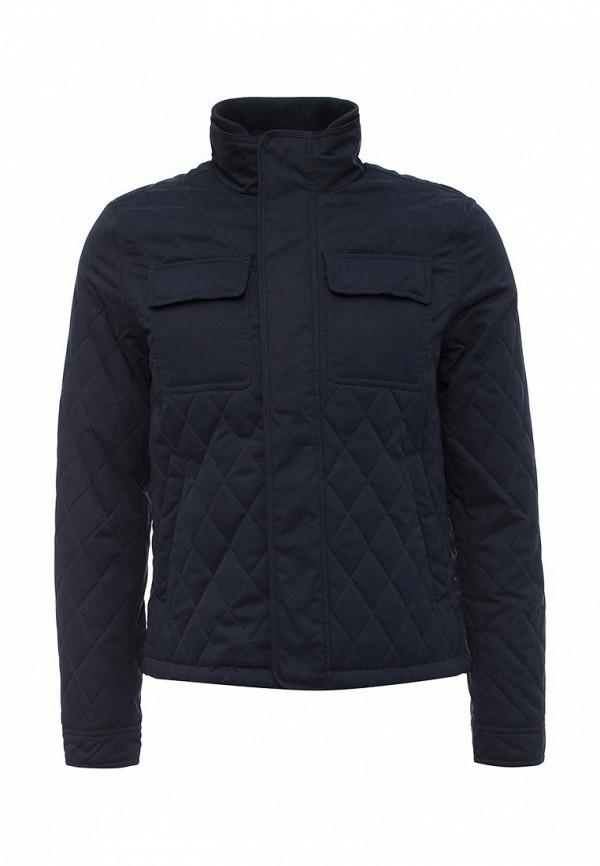 Куртка утепленная Best Mountain PKW2602H