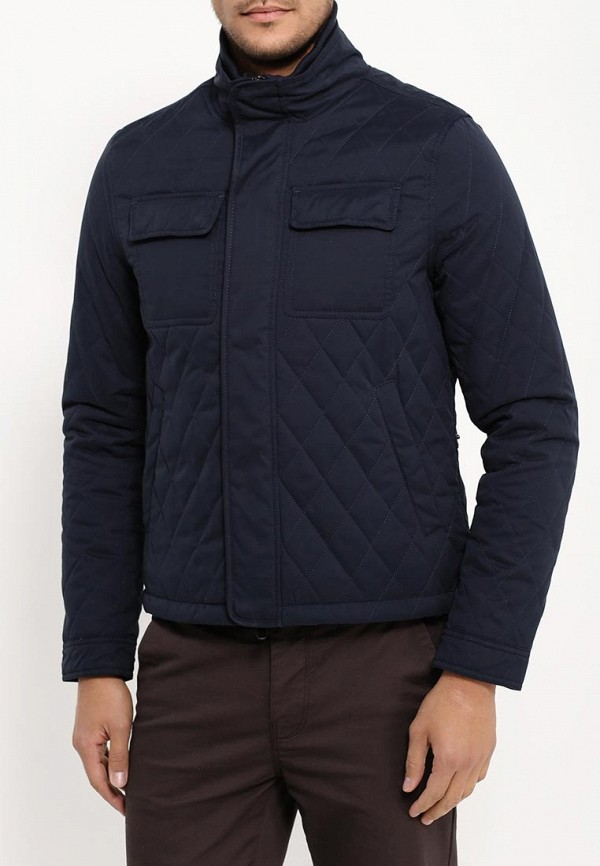 Куртка Best Mountain PKW2602H: изображение 4