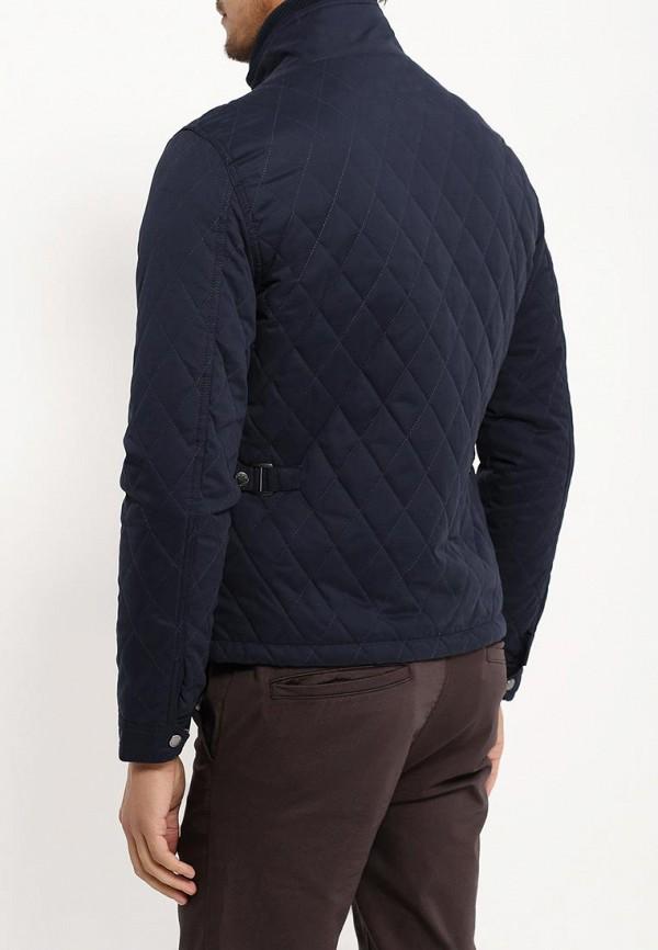 Куртка Best Mountain PKW2602H: изображение 5