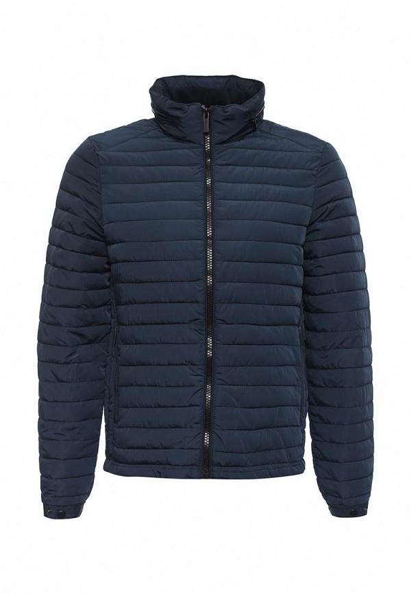 Куртка Best Mountain PKW2604H: изображение 2