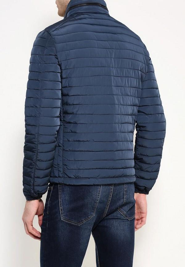 Куртка Best Mountain PKW2604H: изображение 5