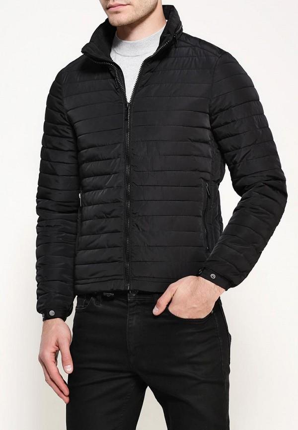 Куртка Best Mountain PKW2604H: изображение 3