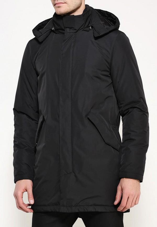Куртка Best Mountain PKW2615H: изображение 3