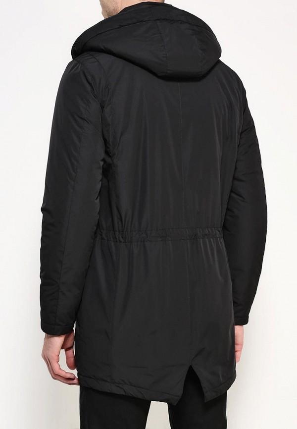 Куртка Best Mountain PKW2615H: изображение 4