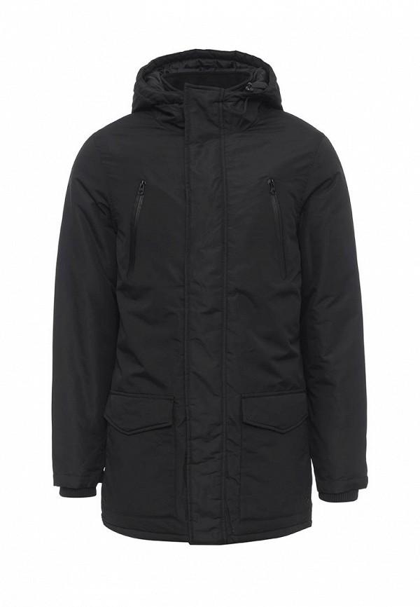 Утепленная куртка Best Mountain PKW2618H
