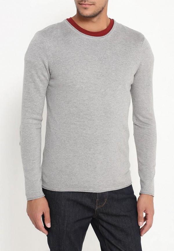 Пуловер Best Mountain PLH23222HC: изображение 3