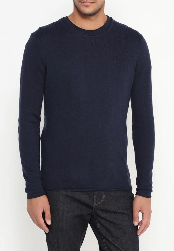 Пуловер Best Mountain PLH23222HC: изображение 4