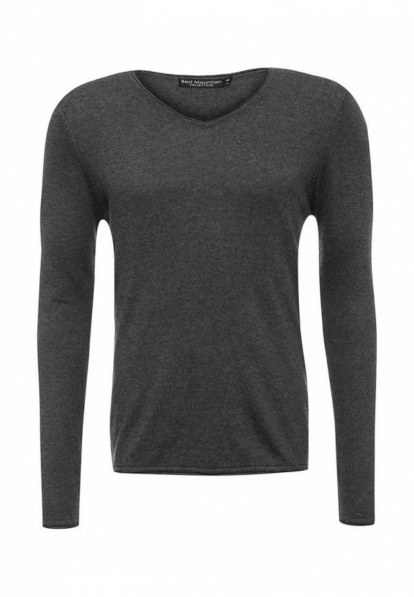 Пуловер Best Mountain PLH2369HC: изображение 1