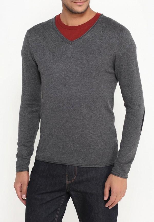 Пуловер Best Mountain PLH2369HC: изображение 4