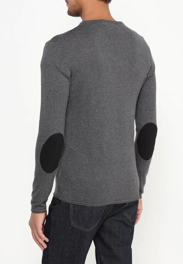 Пуловер Best Mountain PLH2369HC: изображение 5