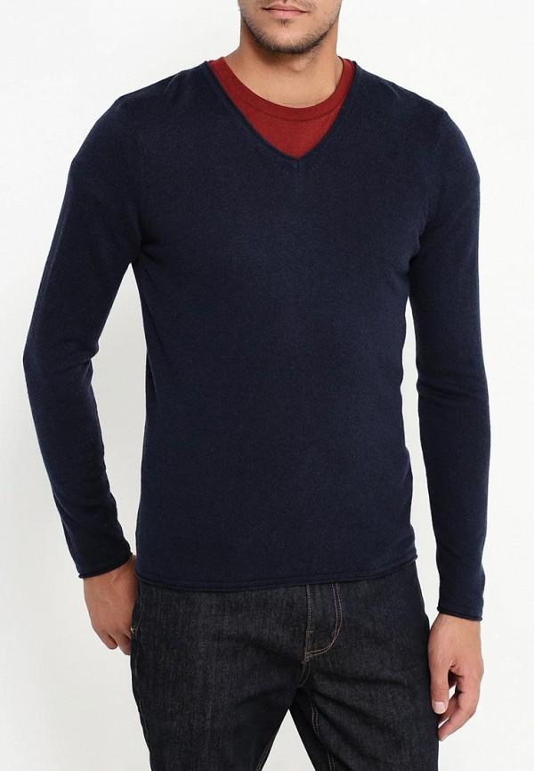 Пуловер Best Mountain PLH2369HC: изображение 3