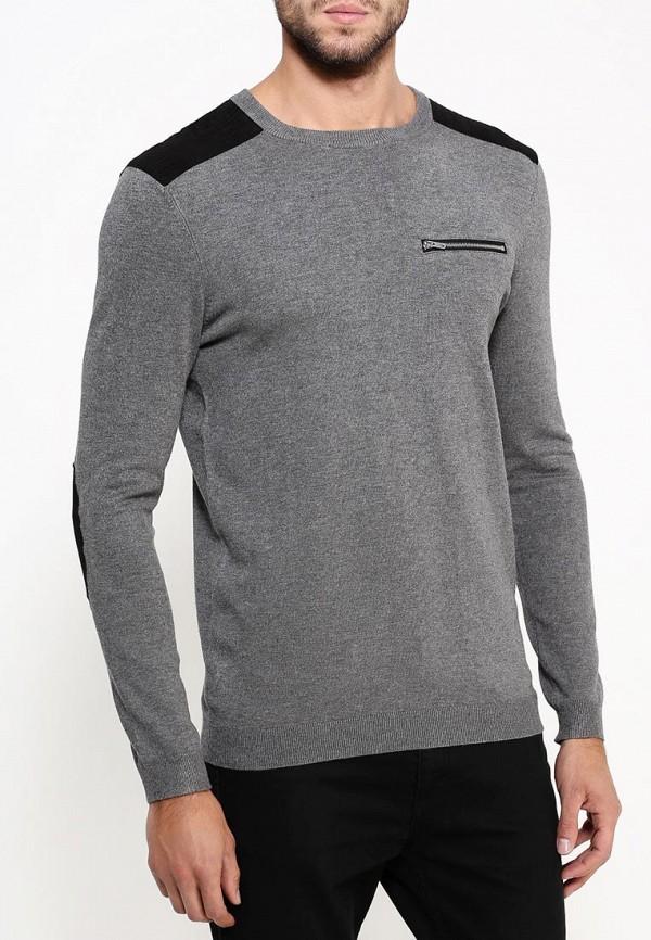 Пуловер Best Mountain PLW2606H: изображение 3