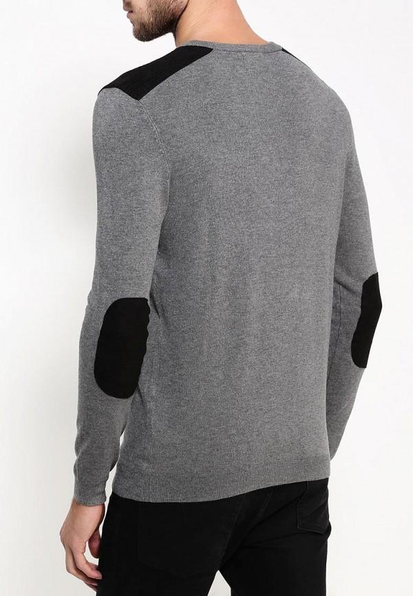 Пуловер Best Mountain PLW2606H: изображение 4