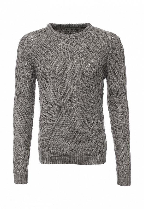 Пуловер Best Mountain PLW26133H: изображение 1