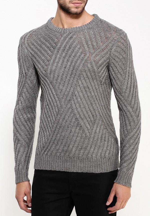 Пуловер Best Mountain PLW26133H: изображение 3