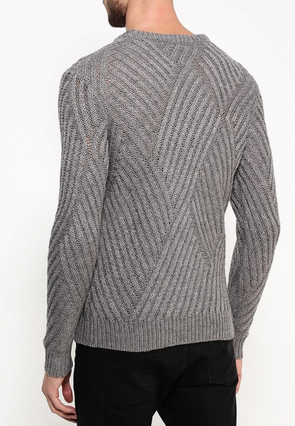 Пуловер Best Mountain PLW26133H: изображение 4