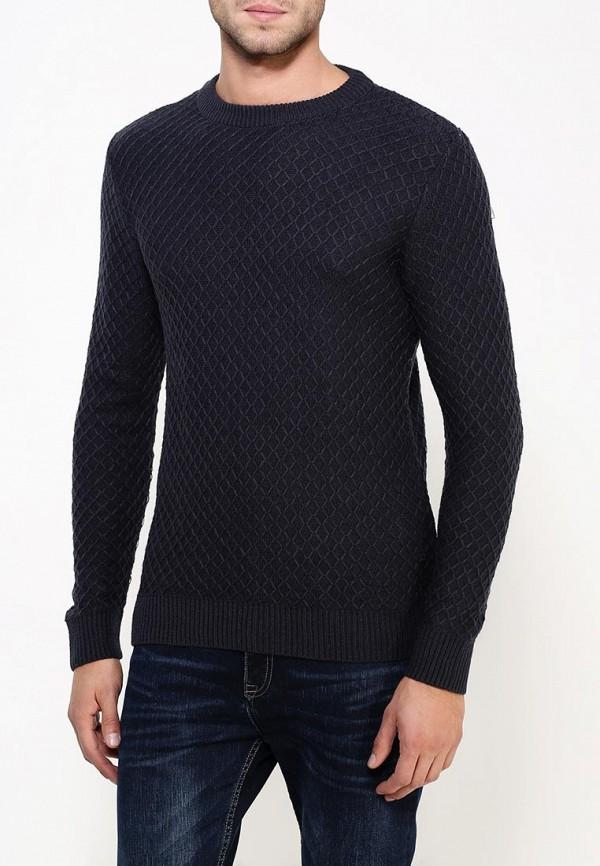 Пуловер Best Mountain PLW26135H: изображение 3