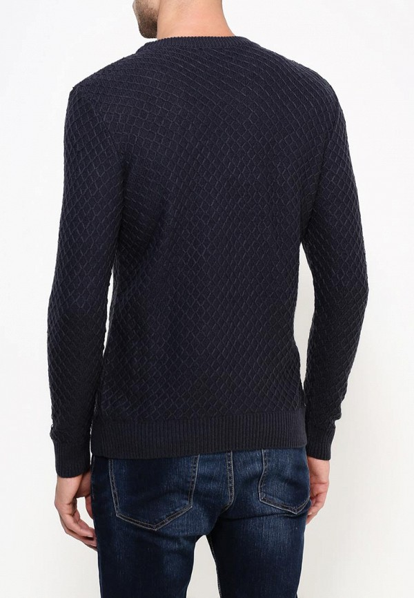 Пуловер Best Mountain PLW26135H: изображение 4
