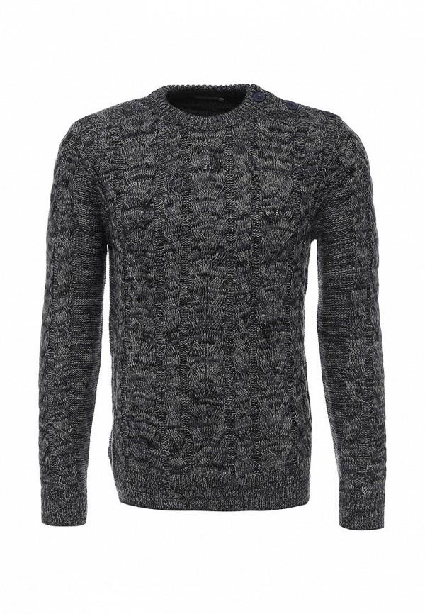 Пуловер Best Mountain PLW26225H: изображение 1
