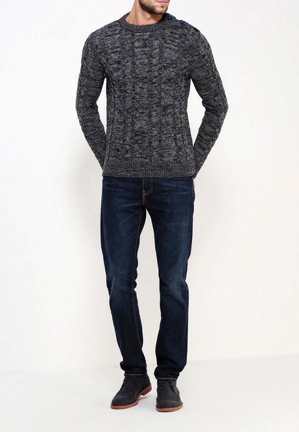 Пуловер Best Mountain PLW26225H: изображение 2
