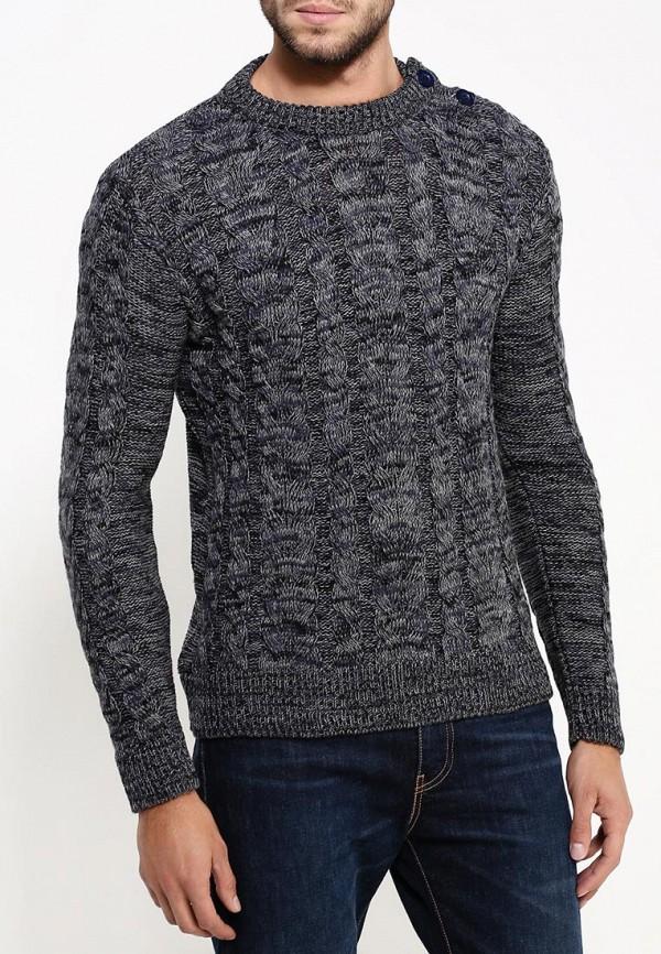 Пуловер Best Mountain PLW26225H: изображение 3