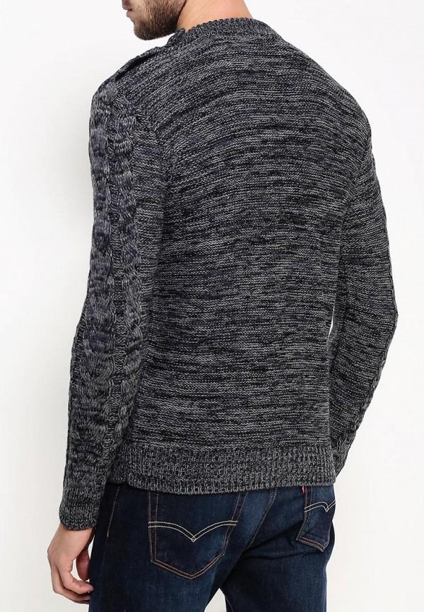 Пуловер Best Mountain PLW26225H: изображение 4