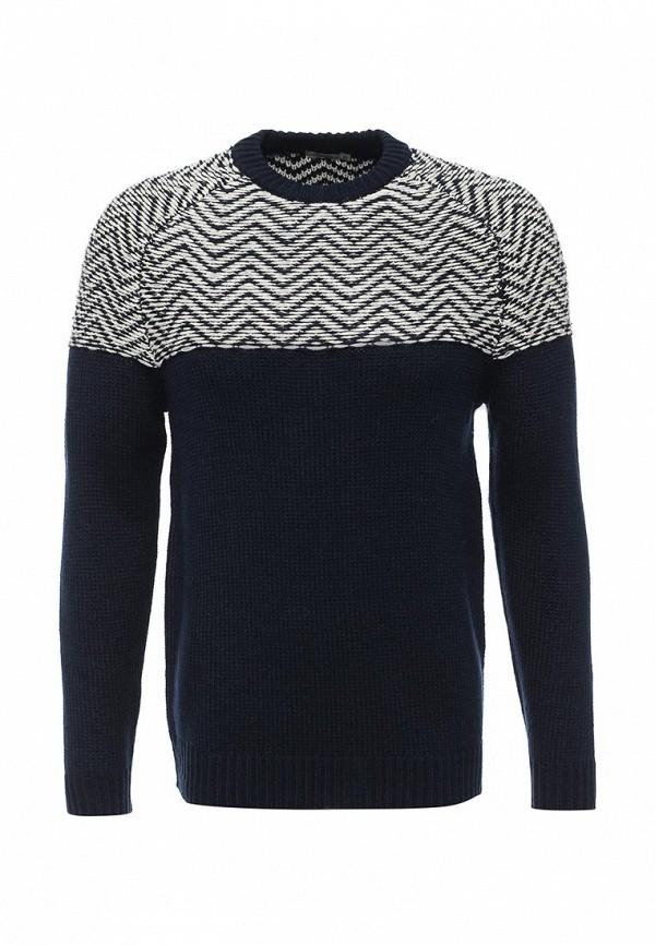 Пуловер Best Mountain PLW26226H: изображение 1