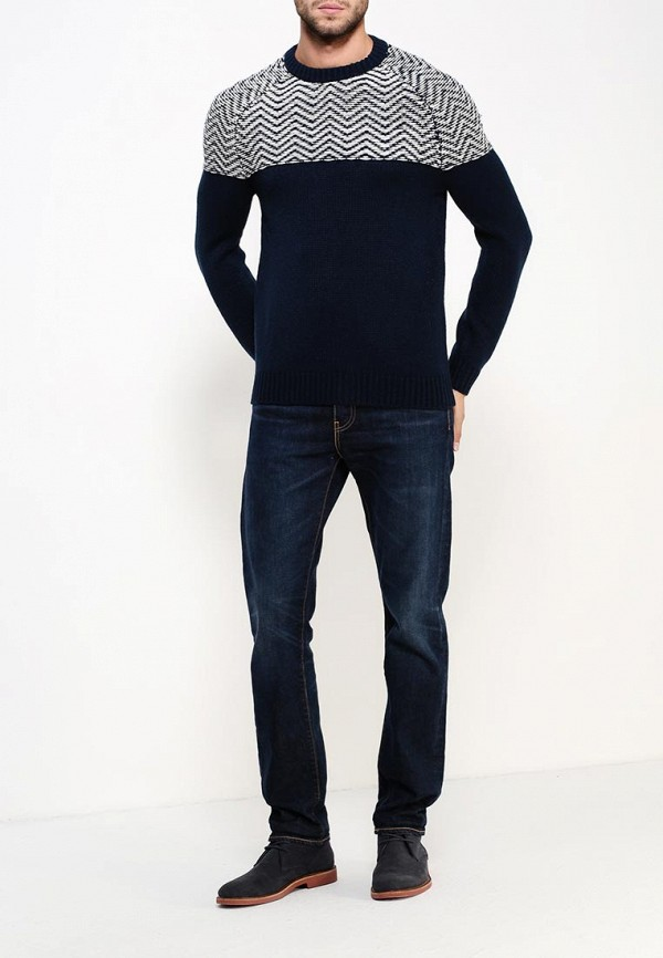 Пуловер Best Mountain PLW26226H: изображение 2