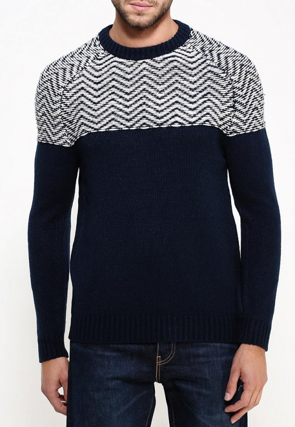 Пуловер Best Mountain PLW26226H: изображение 3