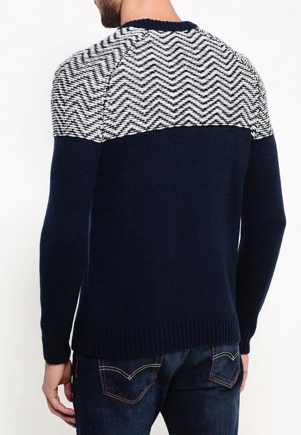Пуловер Best Mountain PLW26226H: изображение 4