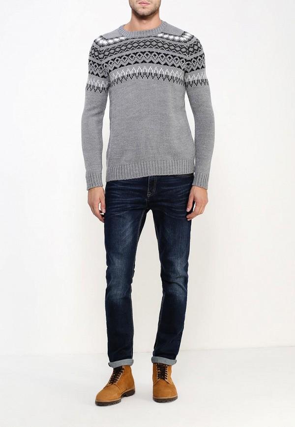 Пуловер Best Mountain PLW26227H: изображение 2