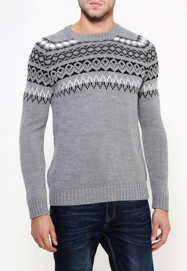 Пуловер Best Mountain PLW26227H: изображение 3