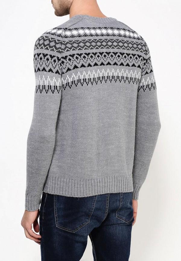 Пуловер Best Mountain PLW26227H: изображение 4
