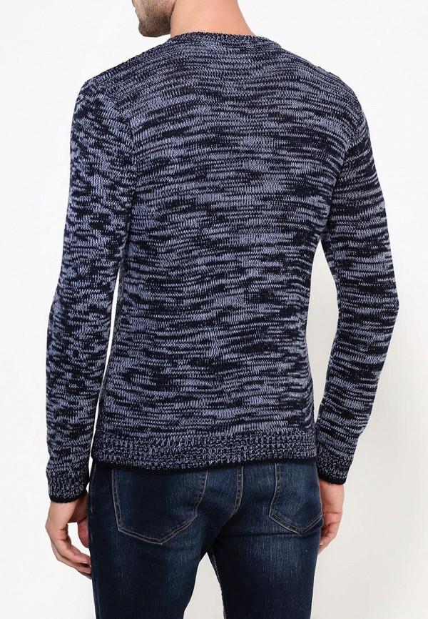Пуловер Best Mountain PLW2631H: изображение 4