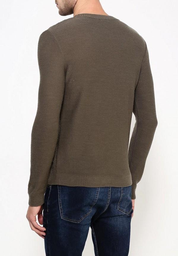 Пуловер Best Mountain PLW2638H: изображение 4